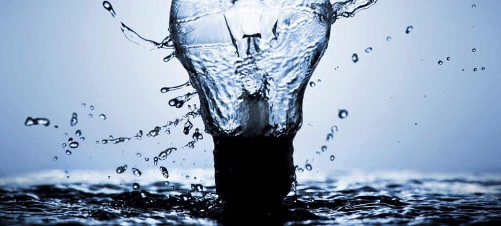 desalination san diego